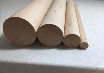 dowels-gallery-3